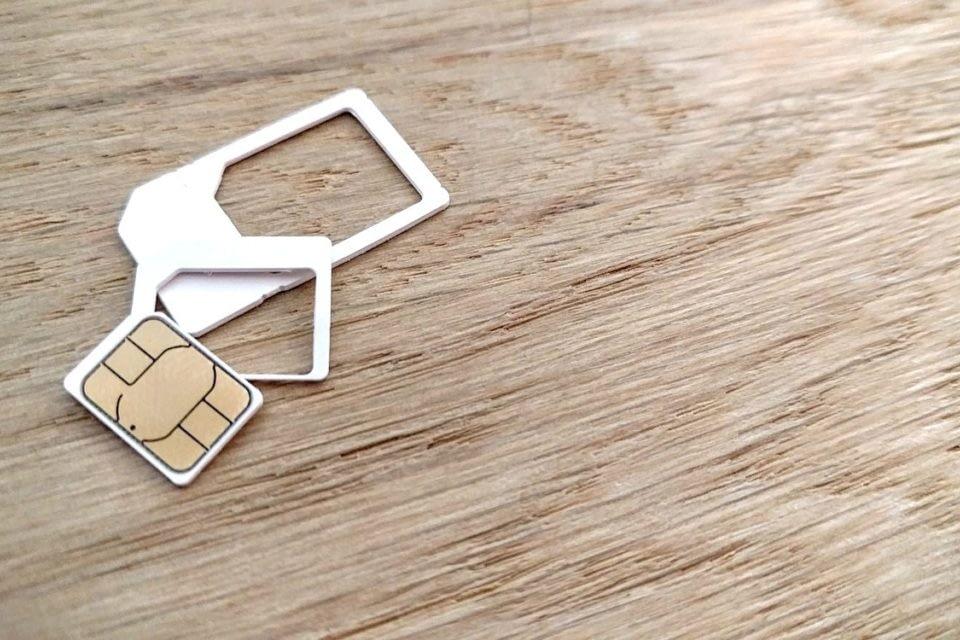 Comment fonctionne une carte SIM M2M au Maroc?