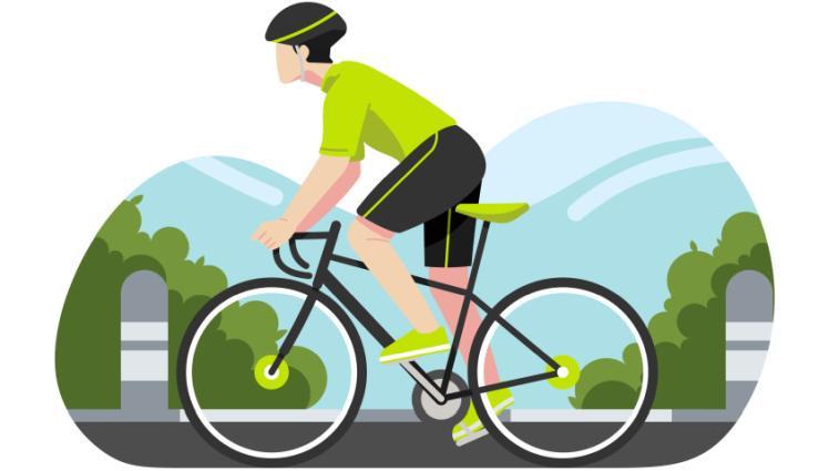Vol de vélo : pourquoi vous avez besoin d'un GPS