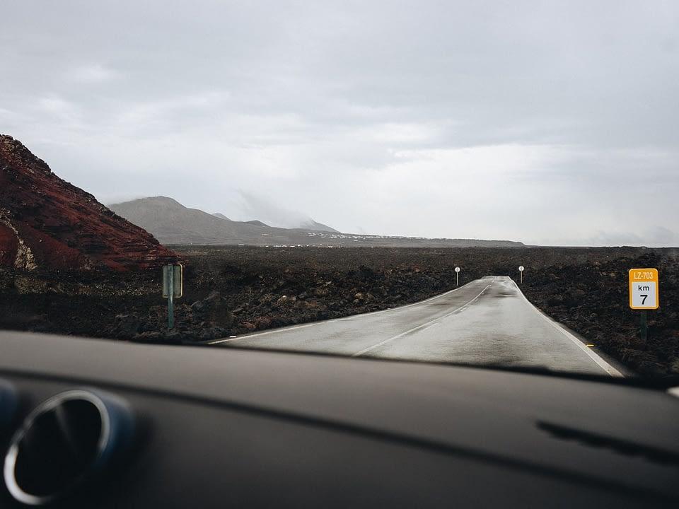 Choisissez et installez la bonne caméra de tableau de bord pour votre voiture au Maroc