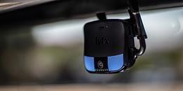 GPS avec dash cam vidéo : 5 raisons pour lesquelles les entreprises ont besoin des deux