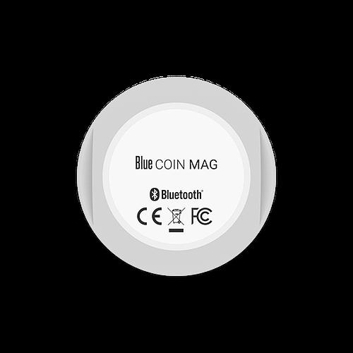 teltonika blue coin mag maroc