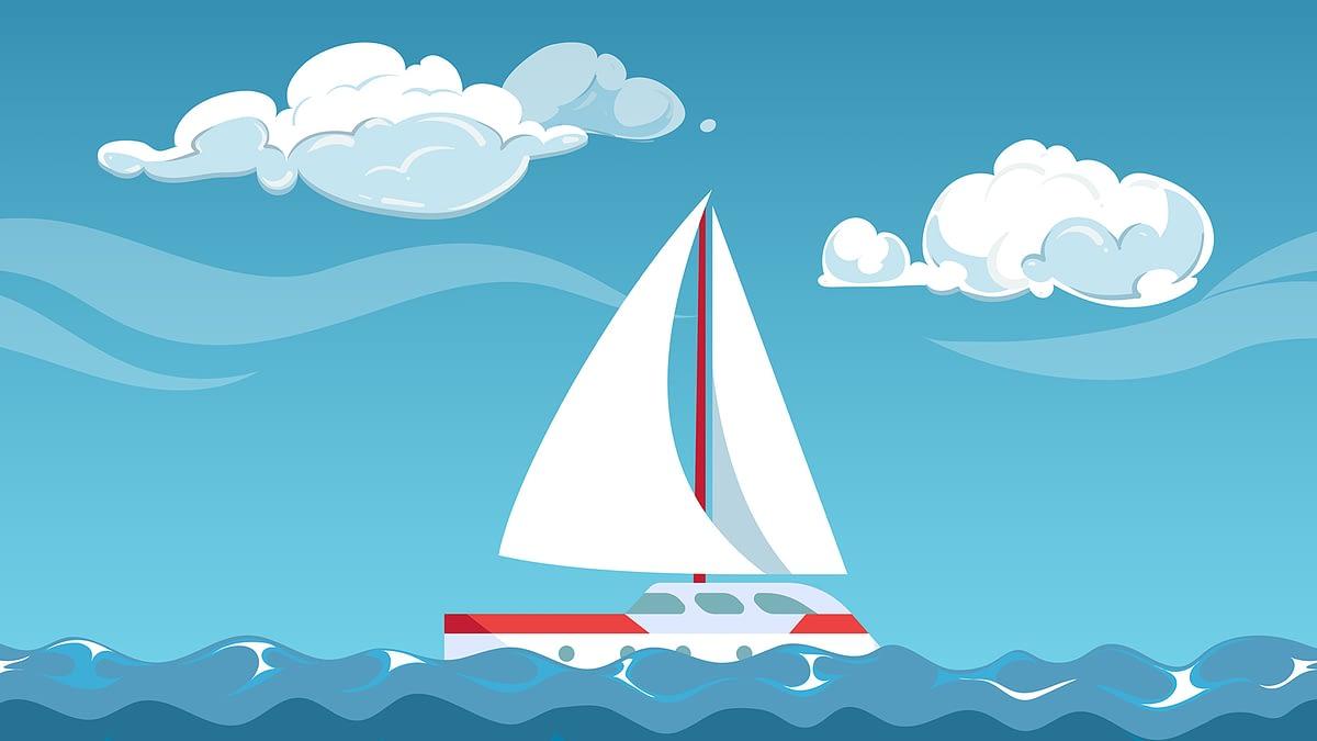 Vol de bateau : un problème auquel tous les propriétaires de bateaux sont confrontés et comment le résoudre