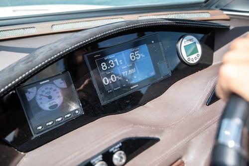 GPS marin pour bateaux : comprendre les bases