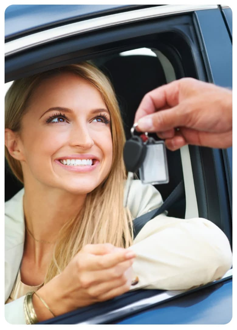 gps geo-tracking-car-rent-location-voitures