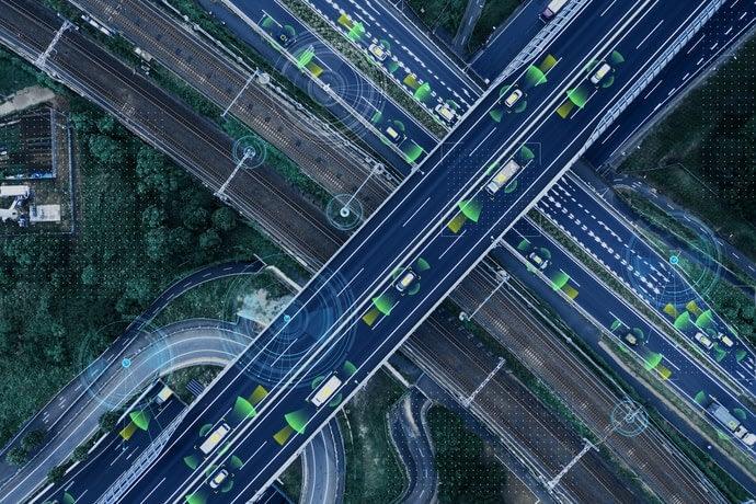 Brouilleurs GPS : ce que vous devez savoir