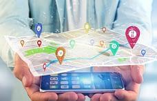 Questions critiques a poser aux fournisseurs avant d'acheter des appareils ou des logiciels gps