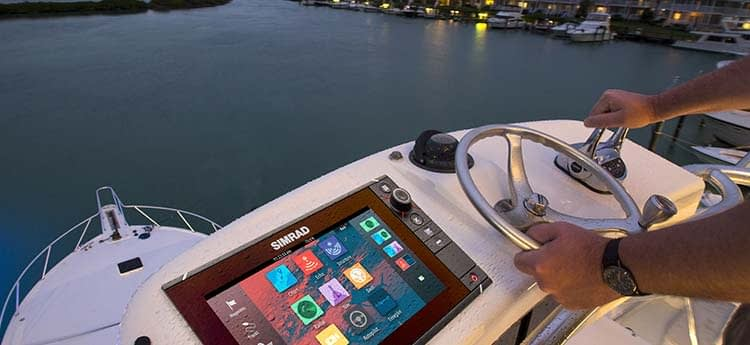 suivi-des-bateaux-suivez-votre-bateau-ou-votre-flotte-depuis-votre-ordinateur-mobile-ou-tablette