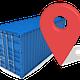 Guide complet du suivi GPS des conteneurs