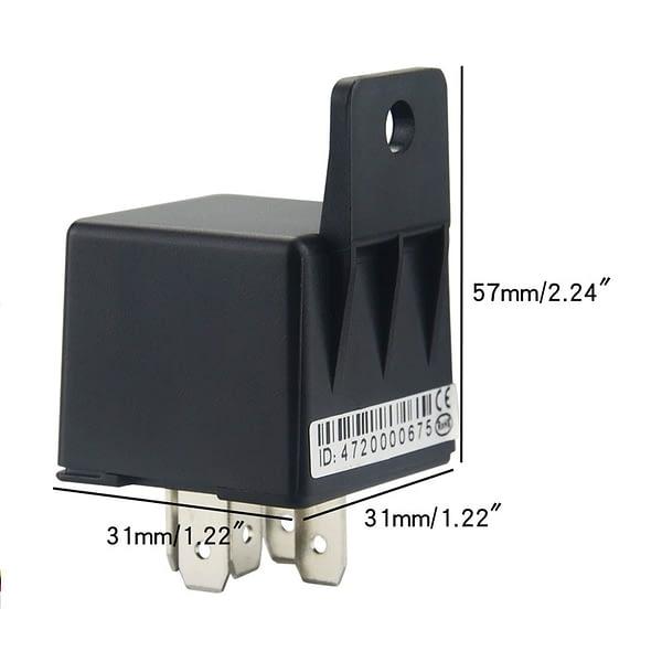 str720-GPS-Tracker-size