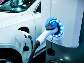 des-informations-en-temps-reel-sur-la-flotte-pour-faciliter-la-gestion-des-vehicules-electriques
