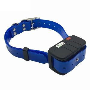 str122-pets-GPS-Tracker img