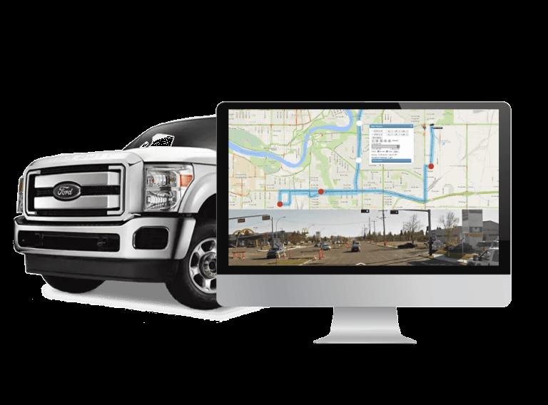une-puissante-solution-de-suivi-de-vehicule-gps-pour-vous