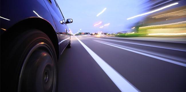 Comprendre vos droits dans le GPS d'entreprise