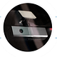 vente installation teltonika dualcam gps au maroc