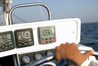 Navigation maritime : comment naviguer sur un bateau