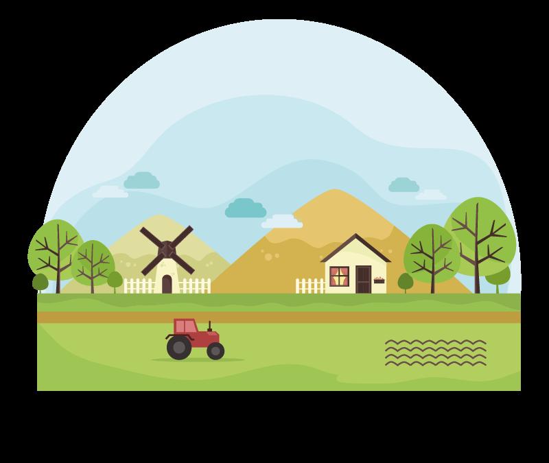 Avantages du GPS : Avantages dans le domaine agricole au Maroc