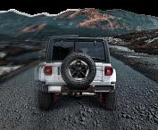 Dash Cam avec suivi GPS au Maroc