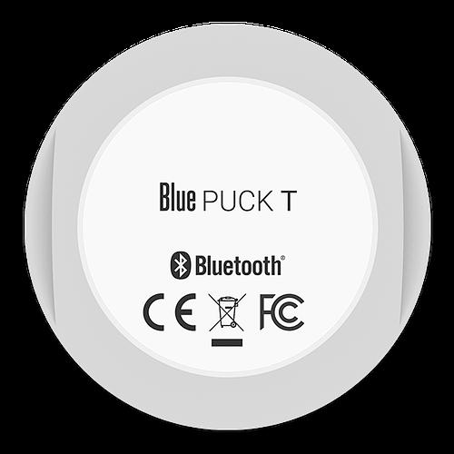 teltonika blue puck t maroc