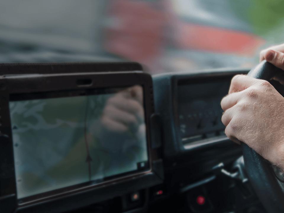 Les grands chantiers sont des lieux occupés-remplis de personnes et d'équipements qui font le travail. Toute cette activité, et le mouvement vers et depuis le site, signifie également qu'il est facile pour l'équipement d'être égaré. C'est pourquoi nous avons créé GPS Assepour vous aider à savoir où se trouvent vos biens mobiliers à tout moment.