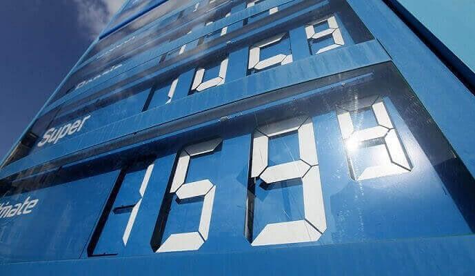 Comment mesurer la consommation de carburant