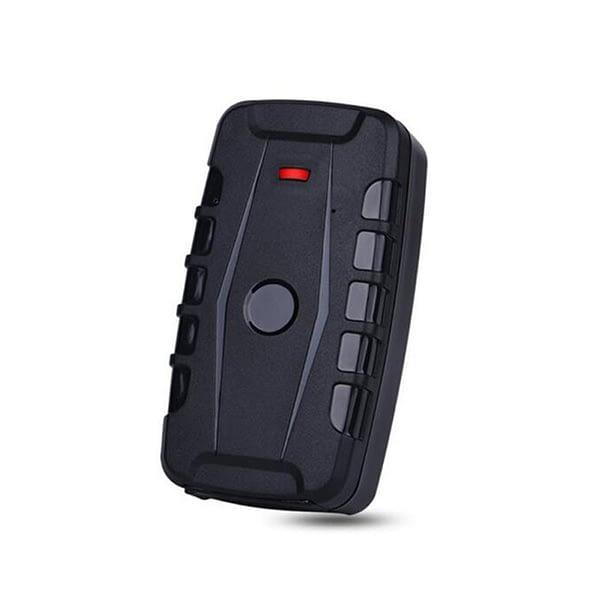 traceur GPS STR209B sans-fil