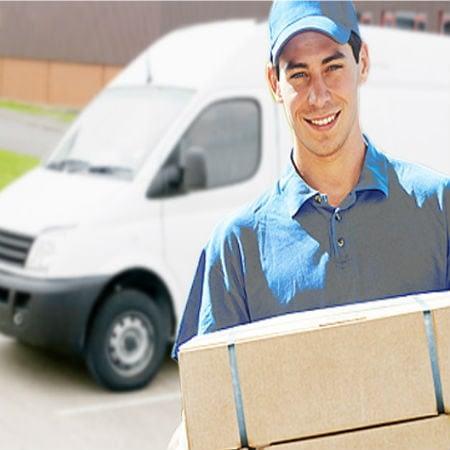 Avantages de l'utilisation du GPS dans les services de livraison