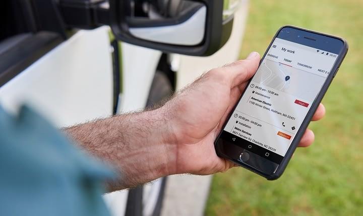 GPS tracking system de Suivi en temps réel au Maroc