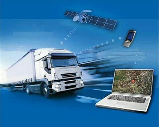 Les clients de Vehicle Tracking Solutions constatent des économies de coûts de carburant après la mise en œuvre du système de suivi de flotte