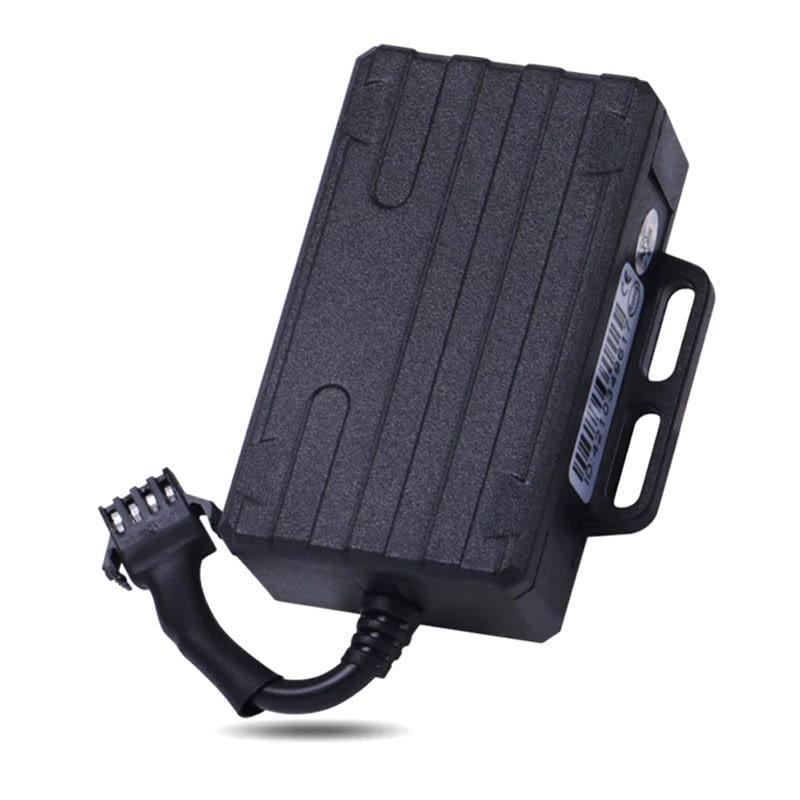 str210-vehicle-GPS-Tracker