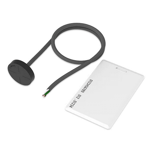 GPS Teltonika 1-WIRE RFID READER Maroc