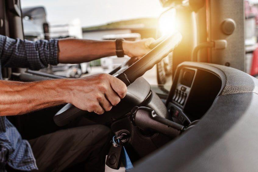 COMMENT LA GESTION DE FLOTTE GPS AMÉLIORE-T-ELLE VOTRE RÉSULTAT ?
