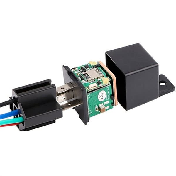 relay-gps-tracker-720
