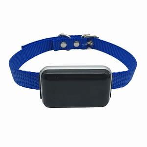str121-pets-GPS-Tracker