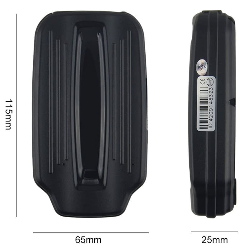 assets-wireless-gps-tracker-str209a-size