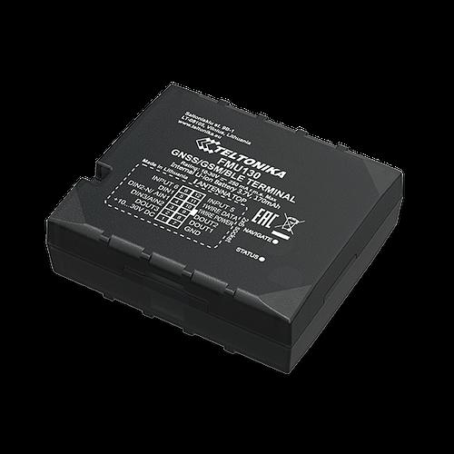 GPS-Teltonika-FMU130-3G