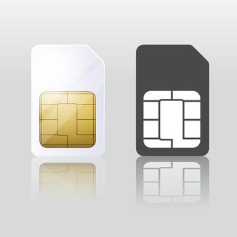 Qu'est-ce qu'une carte SIM M2M ?