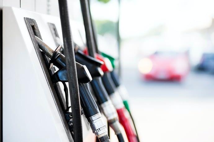 Comment obtenir une meilleure efficacité énergétique des véhicules commerciaux