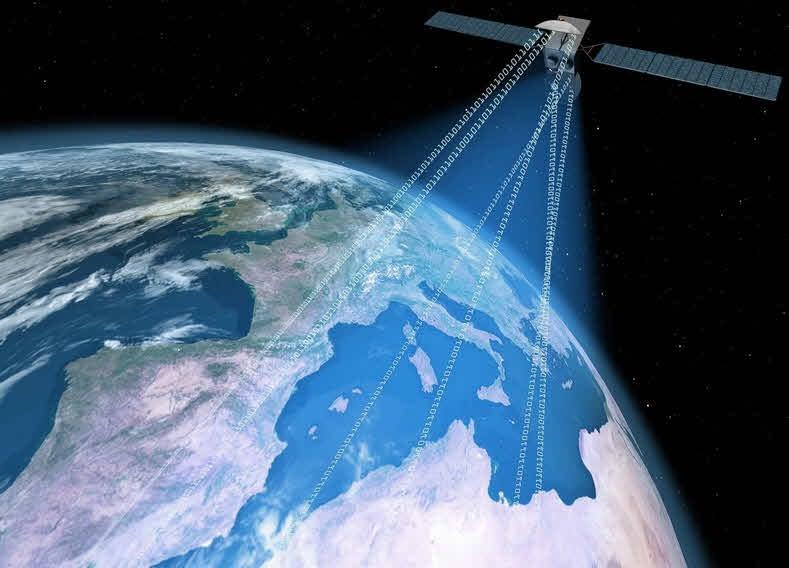 Système de navigation vocale basé sur GPS pour les personnes malvoyantes